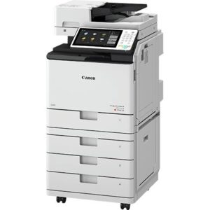 Image RUNNER ADVANCE C356i III