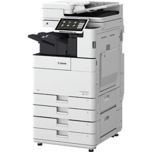Canon Runner Advance DX 4725i