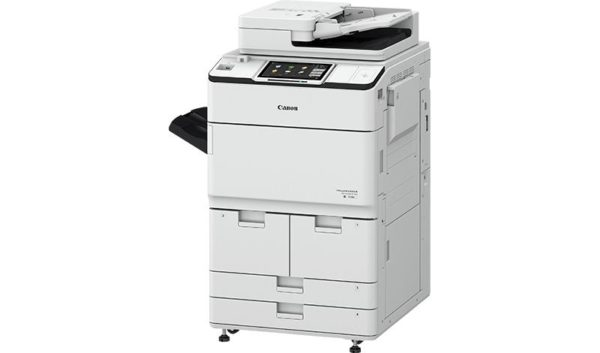 CANON imageRUNNER ADVANCE DX 6765i