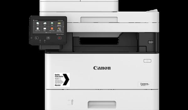 Canon MF 443dw