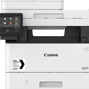 Canon MF 445dw