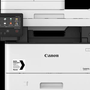 Canon MF 446x